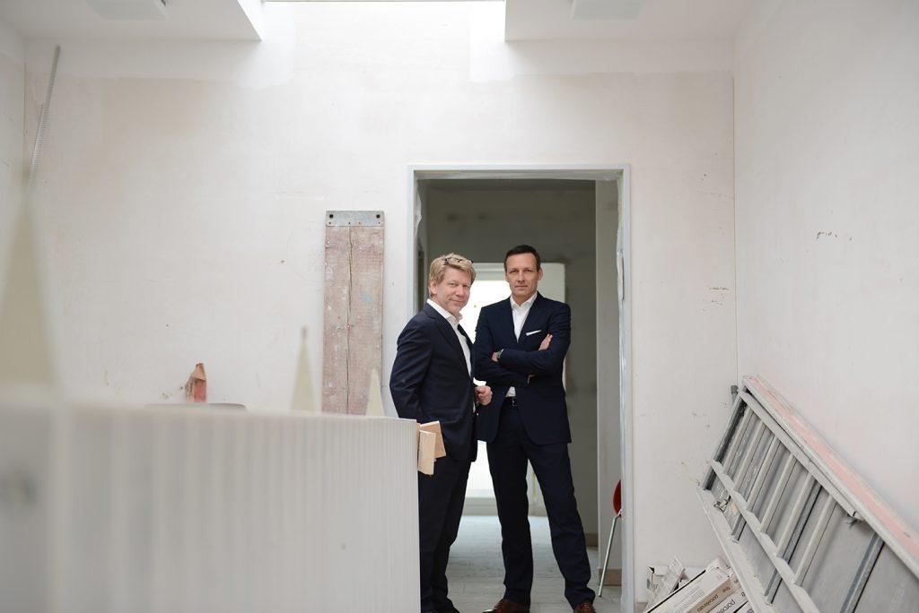 tthomsen_mmanz-360hotel_berlin